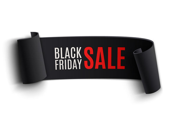 Black Friday Sign Featurefinal