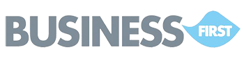 businessfirstlogo